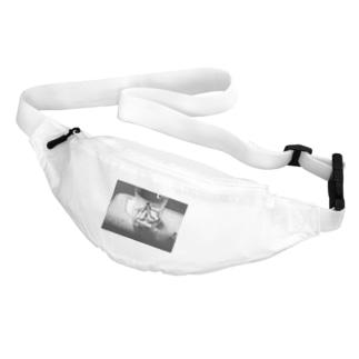 エモみ Belt Bag