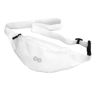 ギョロギョロ Belt Bag