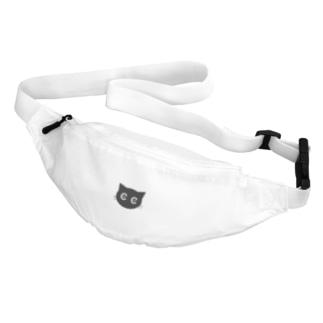 キャット・CAT Body Bag