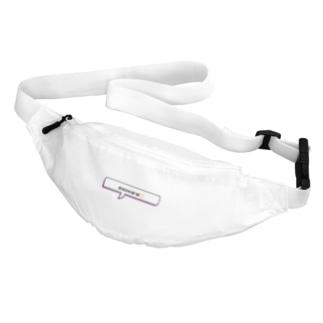 aisowarai Body Bag