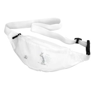 IG Margaux ウェストポーチ Belt Bag