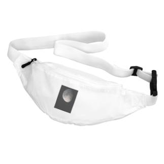 月*宇宙 Belt Bag