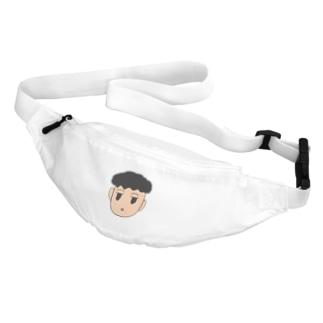 僕 Belt Bag