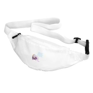 Tenten Belt Bag