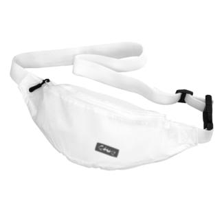 ホネ ウエストポーチ Belt Bag