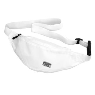 BMC Belt Bag