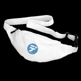 アトリエ デッサンプラスのデッサンプラス Belt Bag