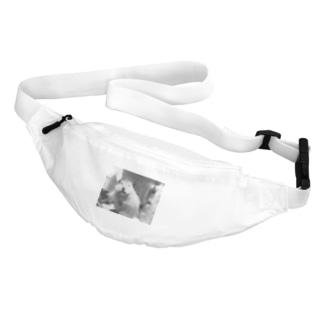 きなこ Belt Bag