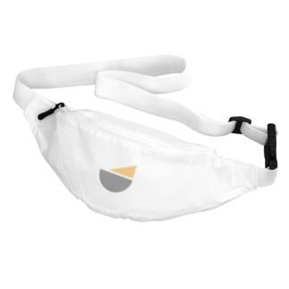 Jマーク Belt Bag