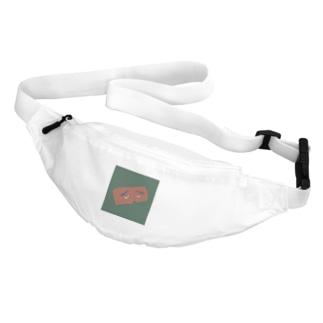 HAKATA Belt Bag