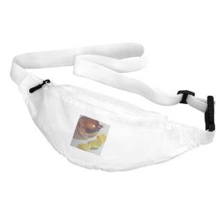 オーナメント&キャンディ Belt Bag