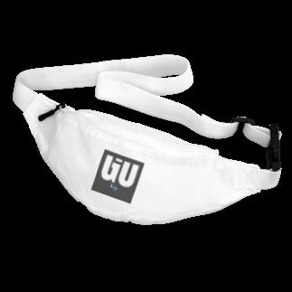 LUNA ONLYのHi-GO Body Bag