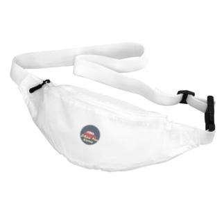 Drive You Home Belt Bag