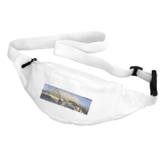 🌈虹🌈 Belt Bag