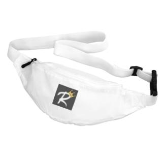 レプキンボディバッグ Belt Bag