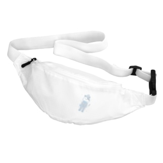 冬猫 Belt Bag