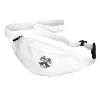 アンチメルヘン Belt Bag
