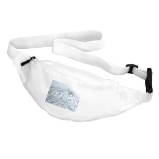アース Belt Bag