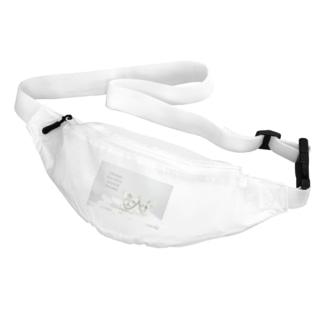 Fabulous Marvelous amazing Precious Belt Bag