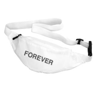 FOREVER-フォーエバー- Belt Bag