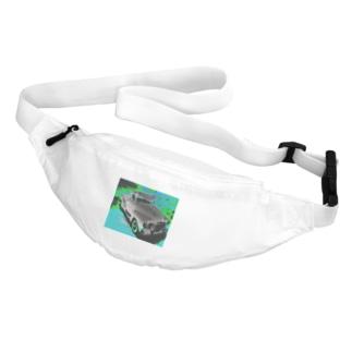 CHEVROLET 3100 Pick Up 1/25 Body Bag