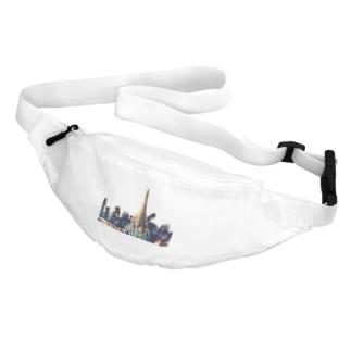 83 Belt Bag
