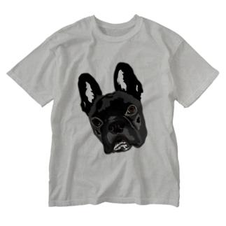 MAME Washed T-shirts