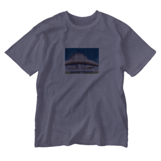 junkodeeesuのDBMM Washed T-shirts