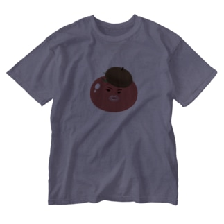 good looking Washed T-shirts