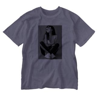 OneShineのOneShine Washed T-shirts