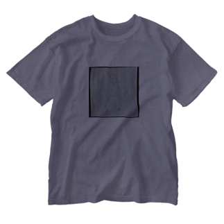ぶたマンモス やっぴーのGARU HipHopくんseries Washed T-shirts