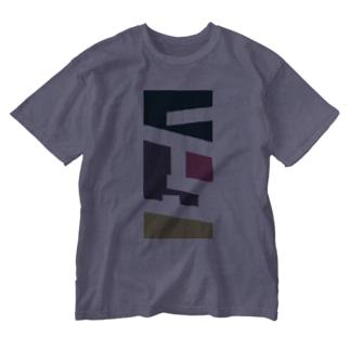 ソータさん名入れグッズ(カタカナ)難読? 苗字  Washed T-Shirt