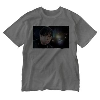 AAA Washed T-shirts