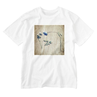 from  Ruy Washed T-shirts