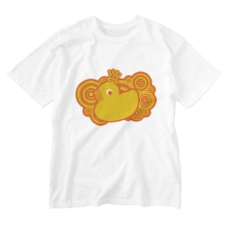 Duck Washed T-shirts