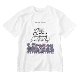 SHOP ROMEO のbartotomeo unit T  Washed T-shirts