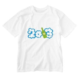 2013 Washed T-shirts