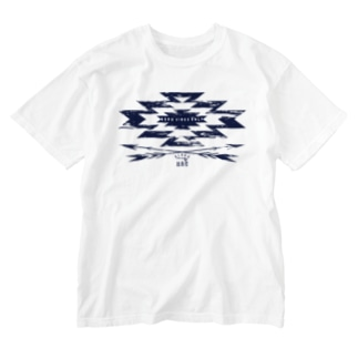 Ortega Arrow Washed T-shirts
