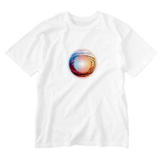 Influence Washed T-shirts