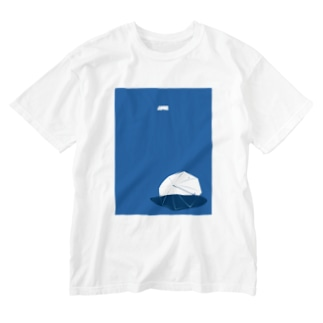 Ame Washed T-shirts
