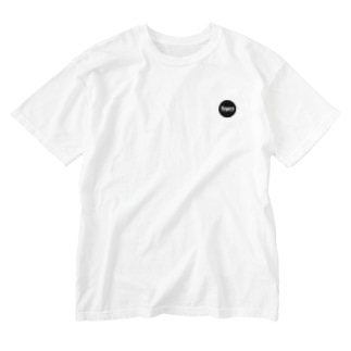 Layers official Washed T-shirts
