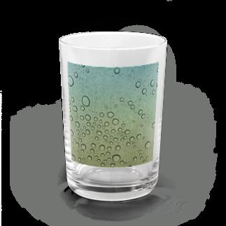 Re:Morayの晴れのしずく Water Glass