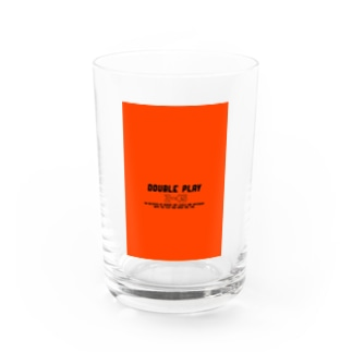 ORE Water Glass
