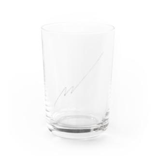 急上昇 Water Glass