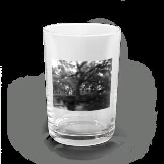 混沌コントロール屋さんの今回混雑膨らむ Water Glass