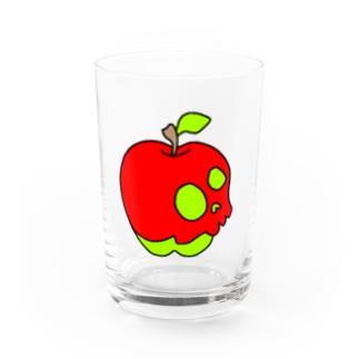 monkava Water Glass
