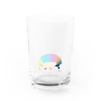 24hours Water Glass
