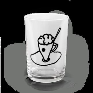izumi_salonのCUP Water Glass