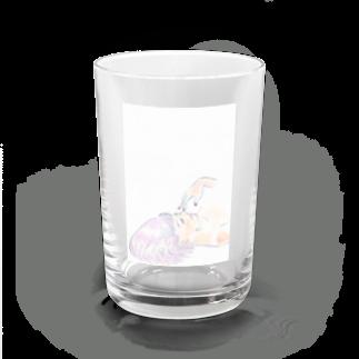 くらたまみのあなたに愛されたくて Water Glass