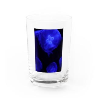 海月 Water Glass